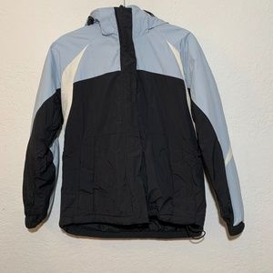Body Glove Ski Snowboard Jacket